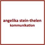angelika stein_thelen kommunikation