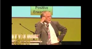 Prof Dr. Gerald Hüther Gelassenheit hilft: Anregung für Gehirnbenutzer