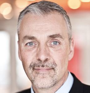 Prof Dr Dieter Georg Herbst