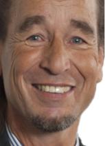 Robert_Stein_Holzheim