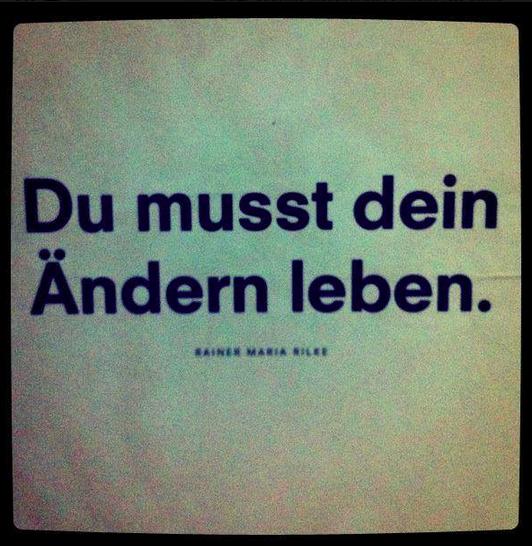 angelika_brandner_kommunikation_Du_musst_Dein_Ändern_leben